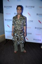 Aki Narula at Belvedere Little Shilpa bash in Bandra, Mumbai on 28th Aug 2013 (51).JPG