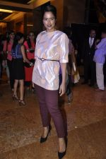Sameera Reddy on Day 5 at LFW 2013 in Grand Haytt, Mumbai on 27th Aug 2013 (289).JPG