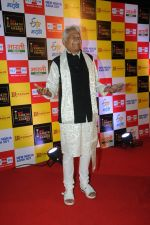 Ramesh Deo at BIG Marathi Entertainment Awards on 30th Aug 2013.JPG