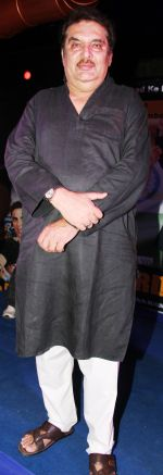 Raza Murad  at the launch of Borderless Skies_ IndoPak peace anthem in film Dil Pardesi Ho Gaya.jpg