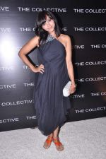 Manasi Scott at the launch of The Collective style Book - Green Room in Mumbai on 31st Aug 2013 (20).JPG
