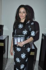 Masaba at Fashion Night Out bash in Tote, Mumbai on 3rd Sept 2013 (36).JPG