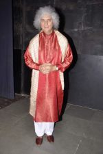 Shivkumar Sharma at Sangthan album launch in Bhaidas on 3rd Sept 2013 (42).JPG