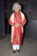Shivkumar Sharma at Sangthan album launch in Bhaidas on 3rd Sept 2013 (43).JPG
