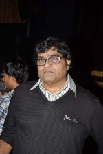 Ashok Saraf at Sachin Pilgaonkar_s 50 years in cinema celebrations in Bhaidas Hall, Mumbai on 5th Sept 2013 (174).JPG