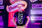 Baba Sehgal at South Indian International Movie Awards Pre Bash in Mumbai on 5th Sept 2013 (6).jpg