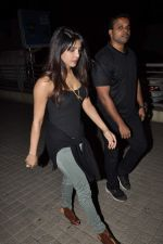 Priyanka Chopra at Zanjeer film screening in PVR, Mumbai on 5th Sept 2013 (39).JPG