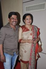 Reema Lagoo at Sachin Pilgaonkar_s 50 years in cinema celebrations in Bhaidas Hall, Mumbai on 5th Sept 2013 (134).JPG