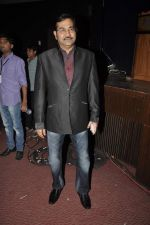 Sudesh Bhosle at Sachin Pilgaonkar_s 50 years in cinema celebrations in Bhaidas Hall, Mumbai on 5th Sept 2013 (161).JPG