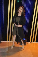 Ayesha Jhulka at Rakesh Roshan_s birthday bash in Mumbai on 6th Sept 2013 (246).JPG