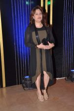 Ayesha Jhulka at Rakesh Roshan_s birthday bash in Mumbai on 6th Sept 2013 (90).JPG