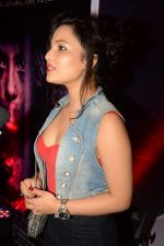 Chitrashi Rawat at Black Home film music launch in Andheri, Mumbai on 6th Sept 2013 (20).JPG