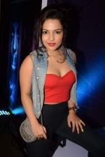 Chitrashi Rawat at Black Home film music launch in Andheri, Mumbai on 6th Sept 2013 (21).JPG