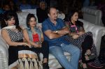 Raju Kher, Chitrashi Rawat  at Black Home film music launch in Andheri, Mumbai on 6th Sept 2013 (33).JPG