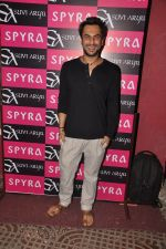 Aki Narula at Suvi - Arya & Spyra_s Collection Launch in khar, Mumbai on 7th Sept 2013 (4).JPG