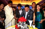 poonam,amitabh,vijeta,adesh,rishi,randheer,shekhar kapoor & alka yagnik at Adesh Shrivastava birthday party in Sun N Sand Hotel, Mumbai on 8th Sept 2013.jpg