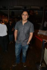 parvin dabas at Tulip Joshi_s bday bash in Escobar, Mumbai on 11th Sept 2013.JPG