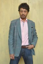 Irrfan Khan at Lunchbox Media Meet on 12th Sept 2013 (11).JPG
