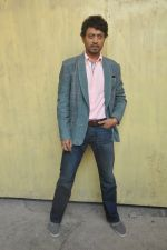 Irrfan Khan at Lunchbox Media Meet on 12th Sept 2013 (8).JPG