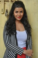 Nimrat Kaur at Lunchbox Media Meet on 12th Sept 2013 (12).JPG