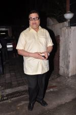 Ramesh Taurani at the screening of Grand Masti in Mumbai on 12th Sept 2013 (5).JPG