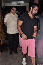 Ramesh Taurani at the screening of Grand Masti in Mumbai on 12th Sept 2013 (6).JPG