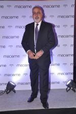 at Fashion Show of Label Madame at Hotel Lalit in Mumbai on 12th Sept 2013 (200).JPG