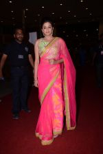 at South Indian International Movie Awards 2013 Red Carpet Day 2 on 12th Sept 2013(294).JPG