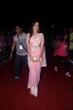 at South Indian International Movie Awards 2013 Red Carpet Day 2 on 12th Sept 2013(305).JPG