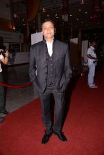 at South Indian International Movie Awards 2013 Red Carpet Day 2 on 12th Sept 2013(350).JPG