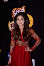 at South Indian International Movie Awards 2013 Red Carpet Day 2 on 12th Sept 2013(362).JPG