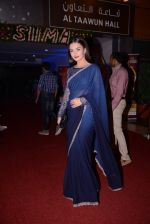 at South Indian International Movie Awards 2013 Red Carpet Day 2 on 12th Sept 2013(364).JPG