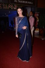 at South Indian International Movie Awards 2013 Red Carpet Day 2 on 12th Sept 2013(365).JPG