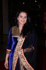 at South Indian International Movie Awards 2013 Red Carpet Day 2 on 12th Sept 2013(374).JPG