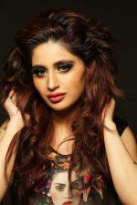 Alisa Kkhan (11).jpg