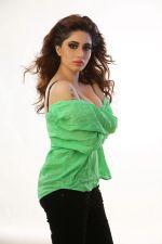 Alisa Kkhan (12).jpg