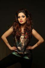 Alisa Kkhan (14).jpg