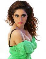 Alisa Kkhan (17).jpg