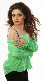 Alisa Kkhan (20).jpg