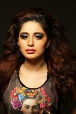 Alisa Kkhan (21).jpg