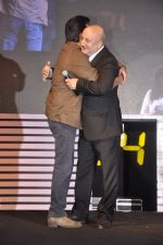 Anil Kapoor at 24 serial launch in Lalit Hotel, Mumbai on 19th Sept 2013 (48).JPG