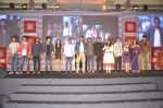 Anil Kapoor at 24 serial launch in Lalit Hotel, Mumbai on 19th Sept 2013 (49).JPG