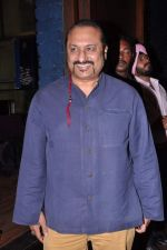 Leslie Lewis at Baat Bann Gayi music launch in Hard Rock, Mumbai on 19th Sept 2013 (39).JPG