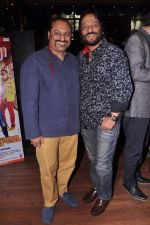 Leslie Lewis, Roop Kumar Rathod at Baat Bann Gayi music launch in Hard Rock, Mumbai on 19th Sept 2013 (42).JPG