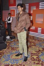 Rahul Singh at 24 serial launch in Lalit Hotel, Mumbai on 19th Sept 2013 (104).JPG