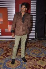 Rahul Singh at 24 serial launch in Lalit Hotel, Mumbai on 19th Sept 2013 (105).JPG