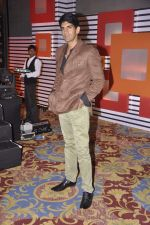 Rahul Singh at 24 serial launch in Lalit Hotel, Mumbai on 19th Sept 2013 (103).JPG