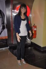 Rucha Gujrathi at Marathi film Narbachi Wadi premiere in Mumbai on 20th Sept 2013 (17).JPG