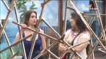 Shilpa Agnihotri, Tanisha Mukherjee in Bigg Boss Season 7 - Day 4 (20).jpg