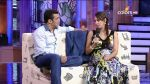 Hazel Keech talks on Bigg Boss Season 7 - Day 6 (1).jpg